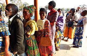 Rwanda: zakończono głosowanie w wyborach prezydenckich. Co przyniosą?