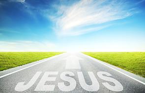 #Ewangelia: moment,w którym Jezus chce ci pokazać twoją boskość