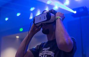 Pierwsze w Polsce kino wirtualnej rzeczywistości otwarte w Warszawie