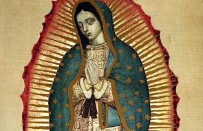 Powstaje film animowany w 3D o Matce Bożej z Guadalupe. Budżet produkcji to 6 mln dolarów