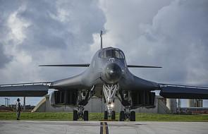 Amerykański gubernator: Korea Płn. nie stanowi realnego zagrożenia. Jesteśmy przygotowani