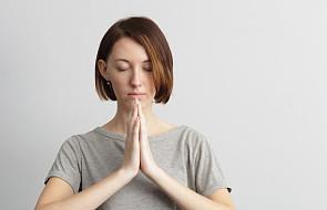 #Ewangelia: nie należy modlić się w ten sposób [WIDEO]