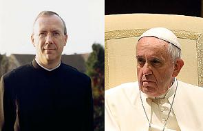 Papież nakazuje zakonnikom zaprzestania zgody na eutanazję w ich placówkach
