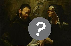 Czy święty Augustyn był czarnoskóry?