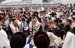 Włoscy Żydzi: nigdy dotąd nie odnotowano takiej jedności w dialogu z Kościołem