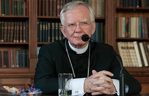 Abp Jędraszewski: kochając drugiego człowieka zbliżamy się do Boga