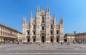 Włochy: młodzież i rodzina - priorytetami nowego metropolity Mediolanu