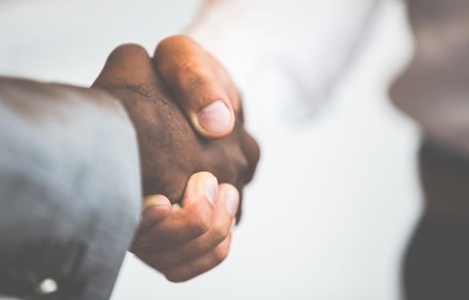 #Ewangelia: jak budować relacje?