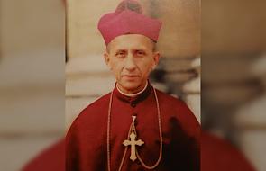 Sejm upamiętni abp. Antoniego Baraniaka - wyjątkową postać Kościoła w Polsce