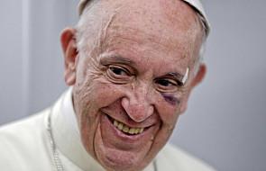 Rzecznik prasowy Watykanu o tym, co papież ceni najbardziej w kontaktach z ludźmi
