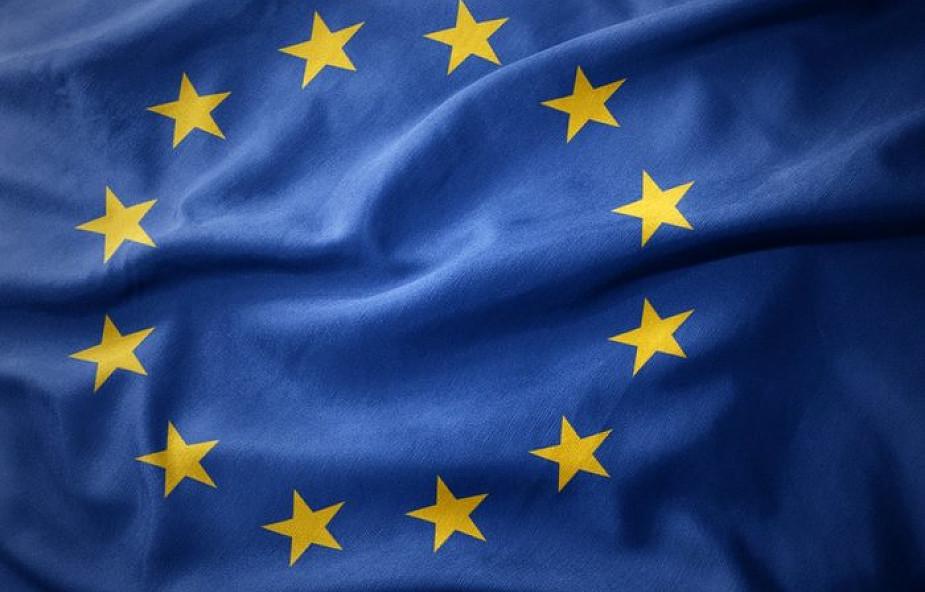 Kościół katolicki i integracja europejska - Magazyn RV