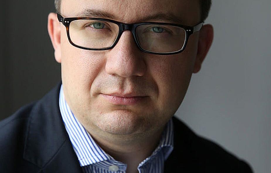 Adam Bodnar pisze do prezydenckiego ministra, co warto zmienić w sądownictwie