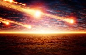 Kto się musi bać końca świata?
