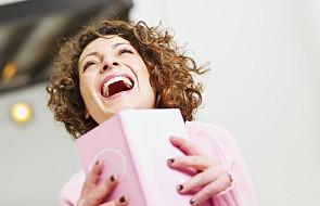 3 przezabawne biblijne dowcipy. Bawią do łez setki internautów