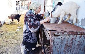 Ogólnopolska akcja CARITAS na rzecz seniorów. Zachęcamy do udziału
