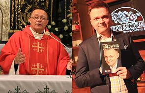 Jak świętowaliśmy 8. urodziny DEON.pl?
