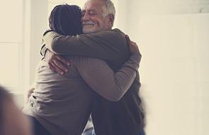 Rozmowa z córką sprawiła, że rodzice zdecydowali się na spowiedź po 40 latach [ŚWIADECTWO]