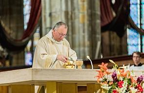3 modlitwy w czasie mszy świętej, na które nie zwracamy uwagi