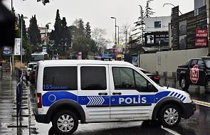 Turcja: w Stambule zatrzymano 74 domniemanych dżihadystów z IS