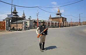 Indyjsko-chińska próba sił w Azji czyli poważny konflikt graniczny. Chodzi o wpływy ekonomiczne
