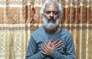 Ks. Tom Uzhunnalil po 1,5 roku niewoli u dżihadystów: przez cały okres siłę czerpałem z modlitwy