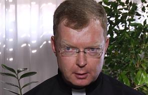 Niemiecki jezuita: nadużycia seksualne zawsze będą, ale można zmniejszyć ryzyko ich występowania