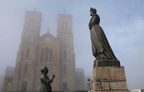 Matka Boża z La Salette o tym, jak powinien modlić się katolik