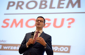 MF: Polska przekaże 50 mln euro na łagodzenie skutków tzw. kryzysu migracyjnego
