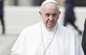 Papież na Expo 2017: zasoby energetyczne nie mogą być źródłem konfliktów