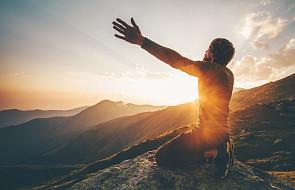 To niezwykle ważna pomoc w Twoim rozwoju duchowym [WIDEO]