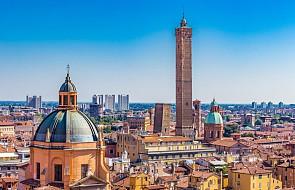 Bolonia: doroczny Festiwal Franciszkański. Pobudza do myślenia o przyszłości
