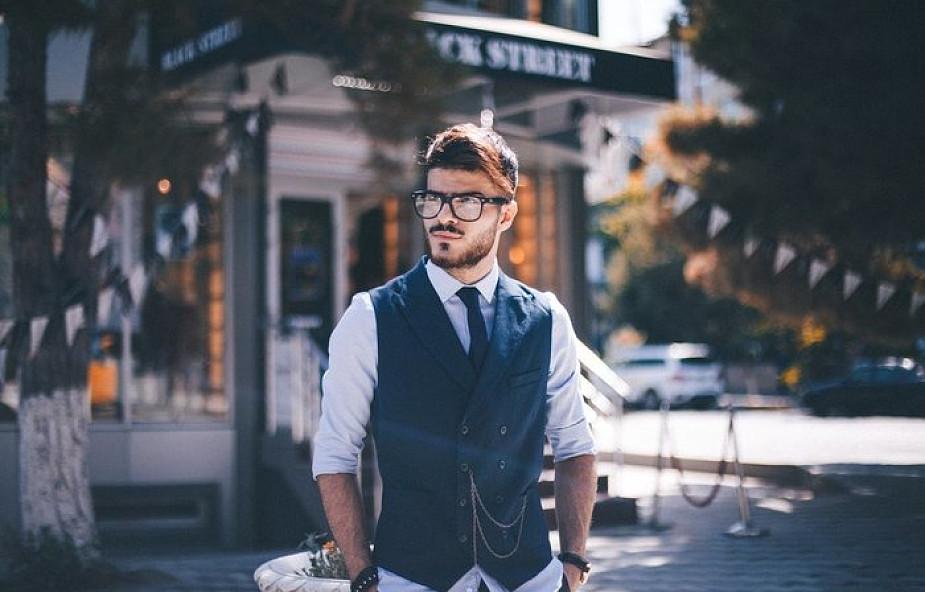 3 cechy, po których można poznać prawdziwego faceta