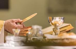 7 porad, które pozwolą ci lepiej uczestniczyć we mszy świętej
