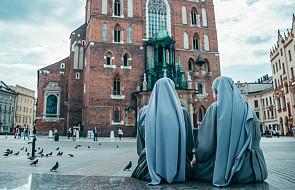 Rusza proces beatyfikacyjny polskiej zakonnicy, elżbietanki