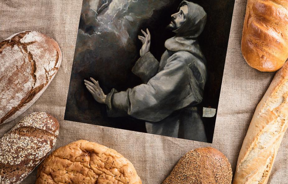 Włochy: potwierdzono autentyczność legendarnej relikwii wielkiego świętego