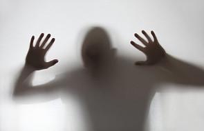 #Ewangelia: nie każdy z katolików zdaje sobie sprawę, jaką ma władzę nad złym duchem