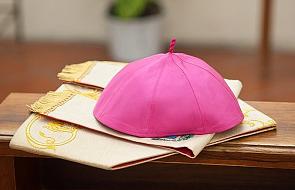 Episkopat Włoch utworzył zespół ds. walki z pedofilią w Kościele