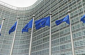 Komisja Europejska nie wyklucza sankcji wobec portali za brak walki z mową nienawiści