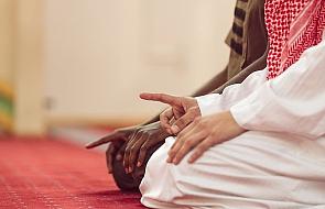 W.Brytania: więzienie dla imama za nawoływanie do terroryzmu