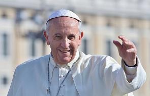 Watykan: Franciszek mianował Chińczyka nuncjuszem w Grecji