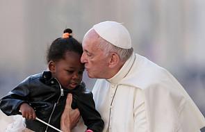 Już w najbliższą niedzielę wyjątkowe spotkanie Franciszka z muzułmanami