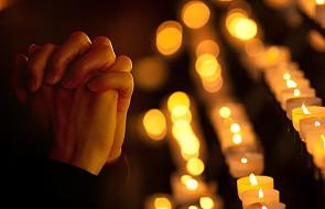 Dlaczego chrześcijanin nie powinien się porównywać z niektórymi świętymi? [WIDEO]