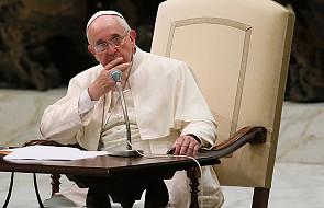 """Franciszek przekonuje o tomistycznych inspiracjach """"Amoris laetitia"""""""