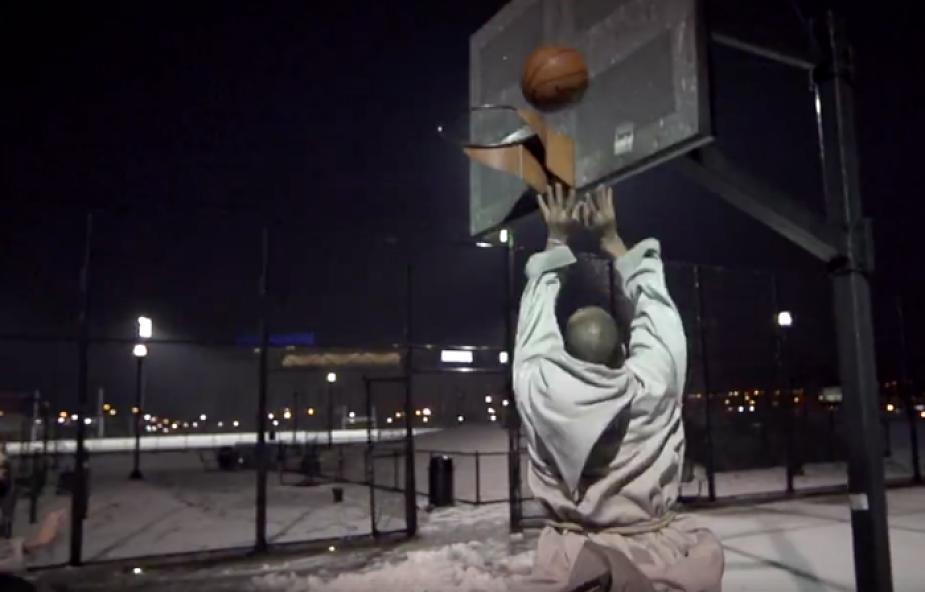 Księża robią furorę w sieci. Niesamowity film powołaniowy diecezji Brooklyn