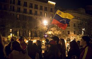 Wenezuela: biskupi odrzucają oskarżenia prezydenta Maduro