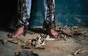 Nigeria: kolejny ksiądz porwany dla okupu