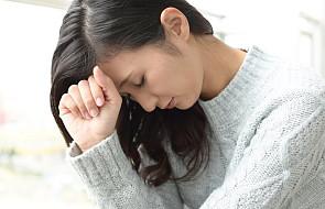 Jak uniknąć depresji i dążyć do szczęścia?