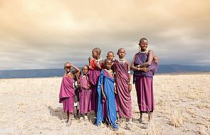 Misja w Tanzanii - Magazyn RV