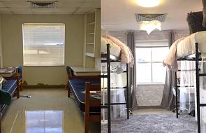 Jak zamienić pokój w akademiku w stylowe wnętrze?