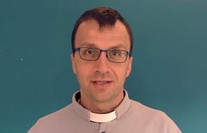 Remigiusz Recław SJ do protestantów: wasze argumenty atakujące Kościół Katolicki są nieprawdziwe [WIDEO]